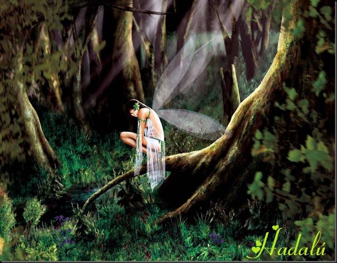 FondodeHadas-HADALU-1114