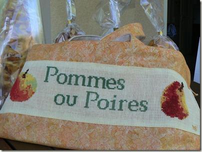 Pommes ou Poires 04-10-2011 16-31-17