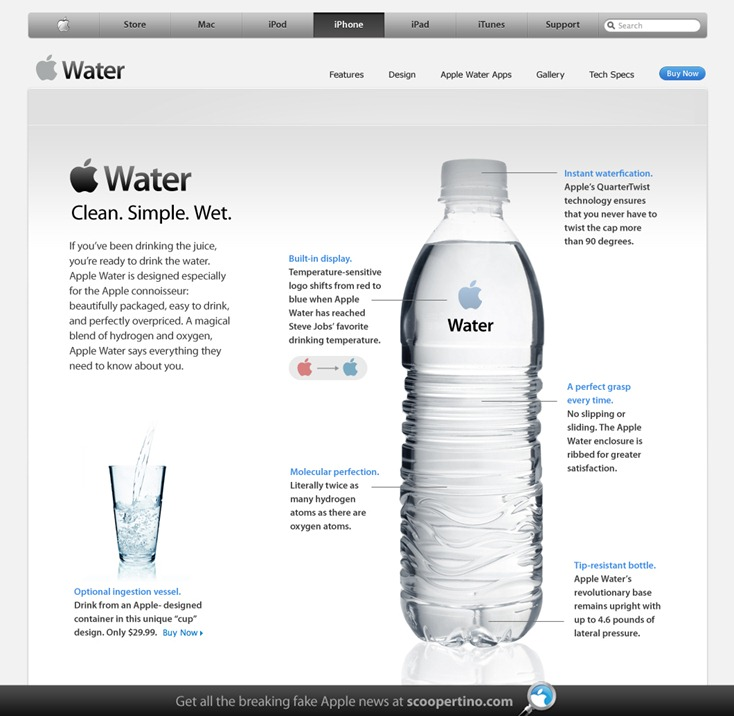 apple_water_page
