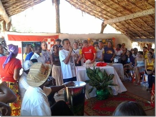 Missão - Santa Cruz do Piauí  (3)