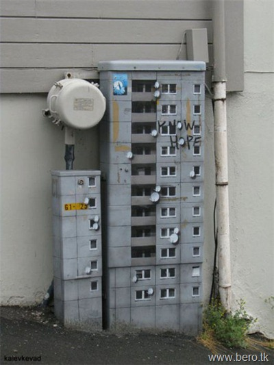Graffiti Art31