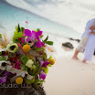 Weddings - 0018.jpg