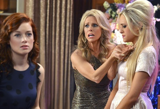 zap-suburgatory-season-3-episode-10-no-you-can-007