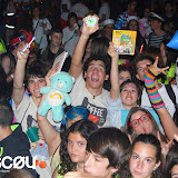 2013-07-20-carnaval-estiu-moscou-92