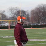 Prep Bowl Playoff vs St Rita 2012_070.jpg