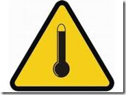 Vedere le temperature del computer: scheda madre, scheda video, processore e hard disk