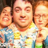 2014-07-19-carnaval-estiu-moscou-489