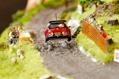 Citroen-DS3-Rally-5