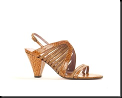 AMillanShoes055(peq)