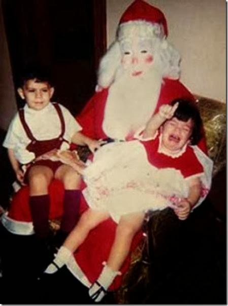 creepy-santa-scary-9