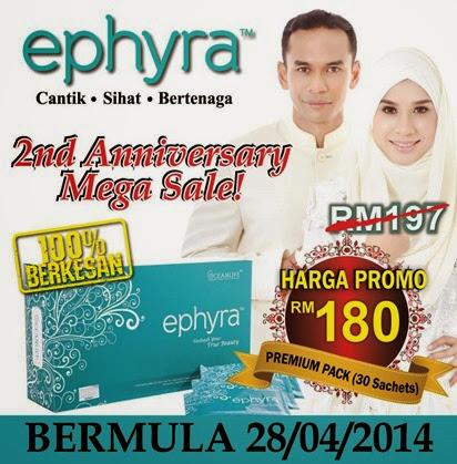 promo ephyra 4
