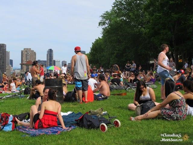 Montreal-iunie-40.jpg