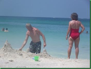 Fri & Sat at the beach 005