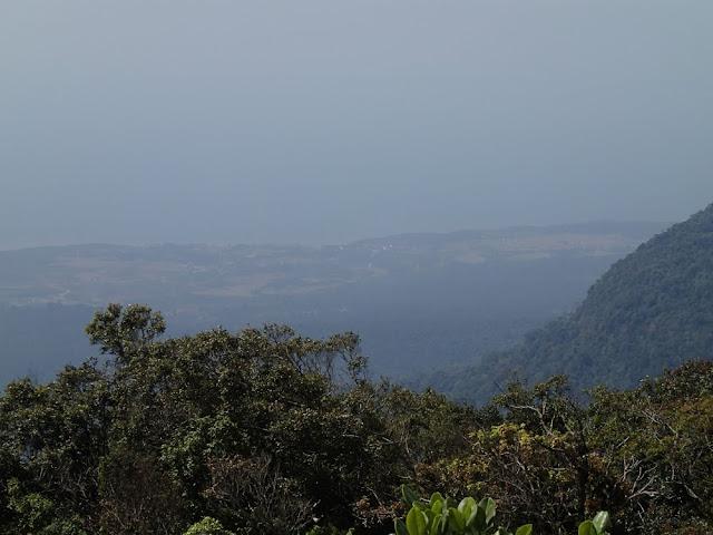 מהדרך בקמבודיה 005.JPG