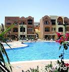 Фото 2 Iberotel Makadi Saraya Suites Resort