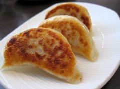 War Tip – Shanghai Dumplings