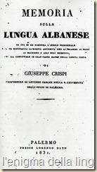 frontespizio Crispi
