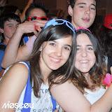 2013-07-20-carnaval-estiu-moscou-116