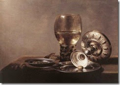 10577_Still_Life_with_Wine_Glass_and_Silver_Bowl_f