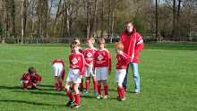 2012 - 07 APR - WVV F3 - WILDERVANK F3 - 019.jpg