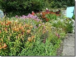 bpfarm garden view