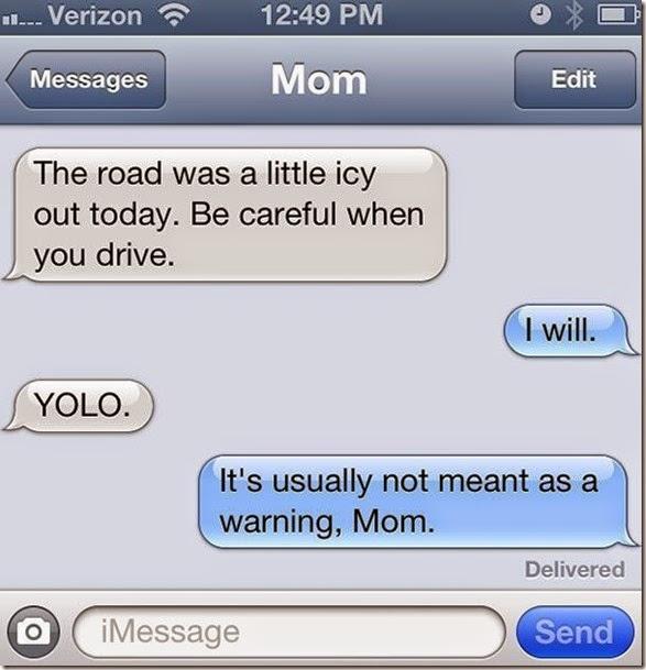 parents-texting-009