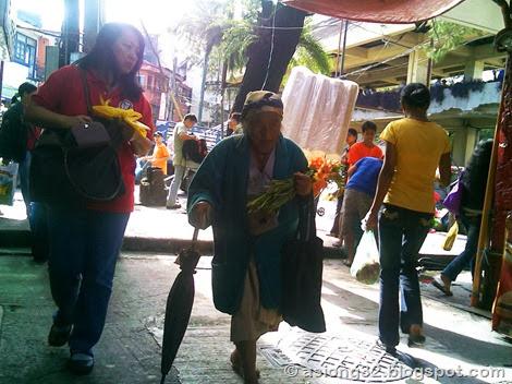 09202011(040)asiong32