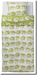 barnslig-ulven-duvet-cover-and-pillowcases__0102776_PE248330_S4