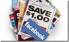 facebook-deal-site-large