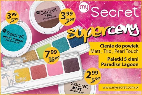 mySecret gaz 28 2012 (2)