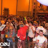 2013-07-20-carnaval-estiu-moscou-15