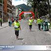 mmb2014-21k-Calle92-3360.jpg