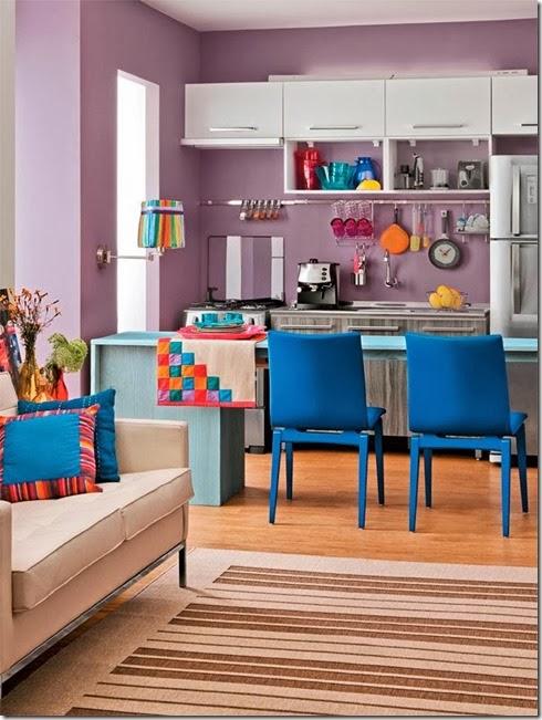 25-cozinhas-pequenas-e-coloridas