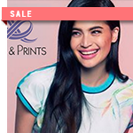 EDnything_Thumb_Plains & Prints End of Season Sale