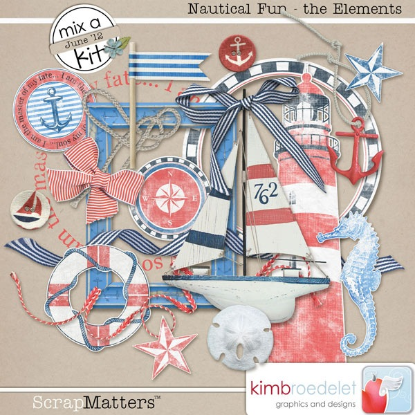 kb-Nauticalfun_elements