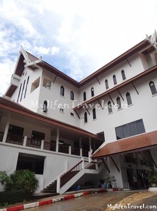 Betong Thailand Trip 028