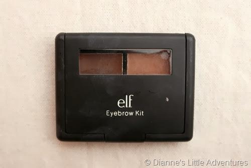 makeup, online shopping, target, beauty.com, drugstore.com, rimmel, nars, revlon, elf, maybelline, wet n wild, eyeshadow, bronzer, powder, lipstick, lipstain, balm, eyebrow kit, concealer, eyeliner, almay
