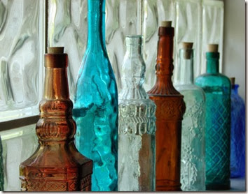 small-changes-colored-glass-bottles