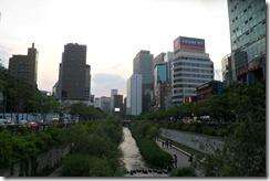 Seoul 115