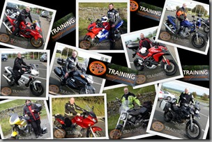 BikeWise-Training-3