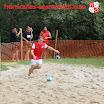 Beachsoccer-Turnier, 10.8.2013, Hofstetten, 7.jpg