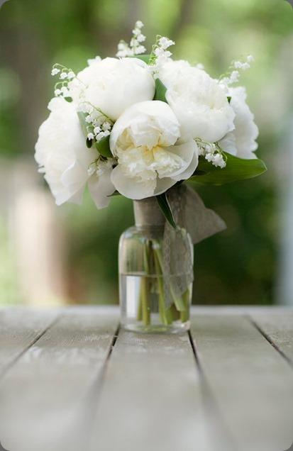 263466_10150211785775957_6752270_n flora bella