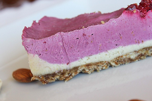 raw cheesecake 7