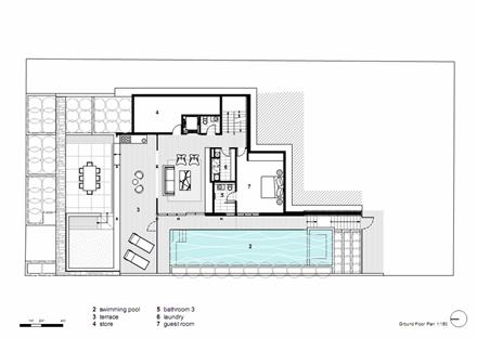 vaucluse-house-mpr-design-group-