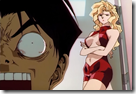 Golden Boy - OVA 01.mkv_snapshot_09.08_[2014.10.13_12.58.25]
