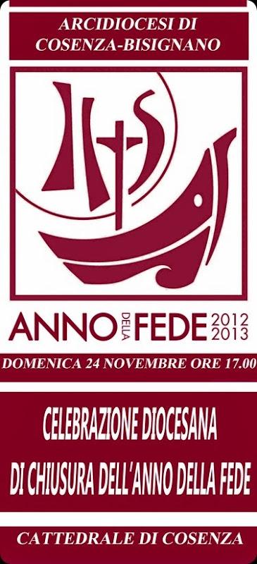 Manifesto-Anno-Fede DIOCESANO