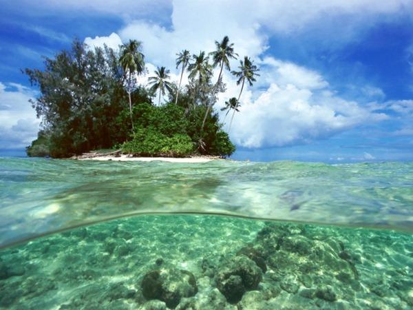 Solomon_Islands_06-752x564