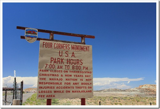 120804_FourCorners_029