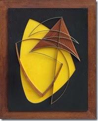 domela-groc
