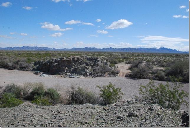 03-09-13 B Petroglyphs Site Quartzsite 028